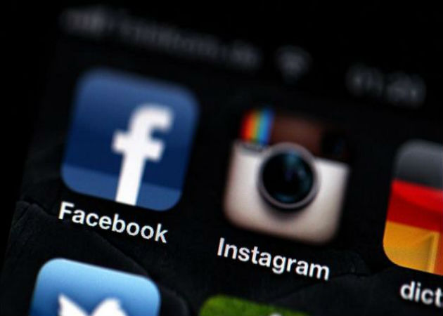 El lunes, el mejor día para publicar en Facebook