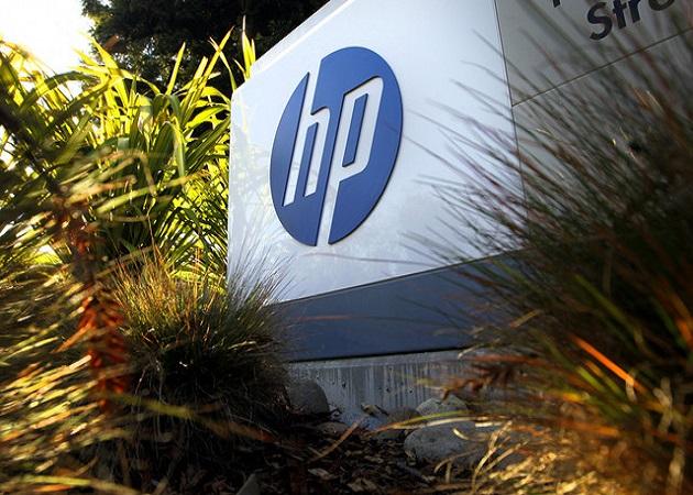HP quiere que las empresas cumplan con las normas de seguridad con Data Privacy Service