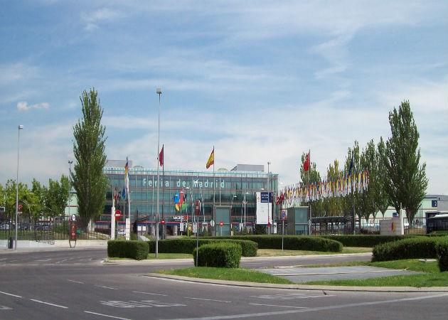 """Llega a Madrid la primera edición del """"Foro de Activación del Primer Empleo"""""""