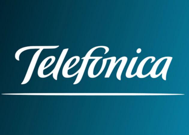 Telefónica Protege tu Negocio