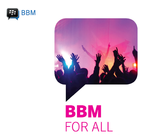 bbm_for_all