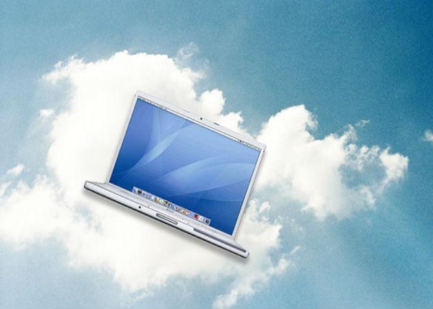 Diez razones por las que las pymes deberían migrar al cloud computing