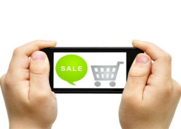 eBay adquiere Braintree, el competidor de PayPal