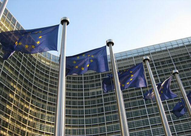 La Comisión Europea busca un joven emprendedor
