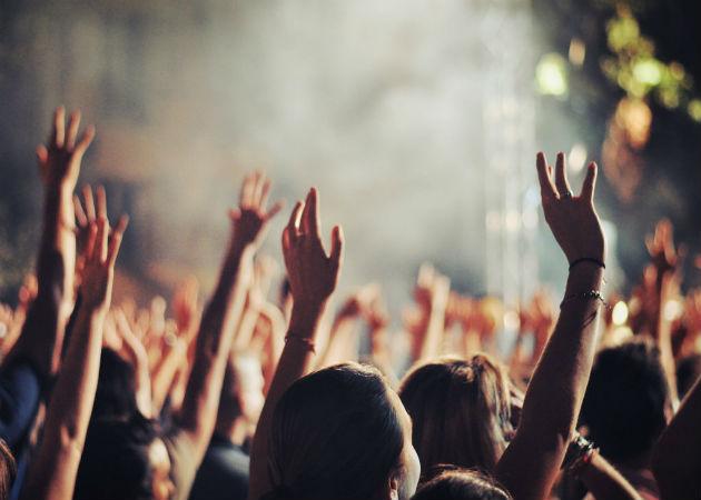 Nace la Asociación de Empresas de Crowdfunding de España