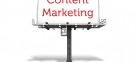 content_marketing_cartel