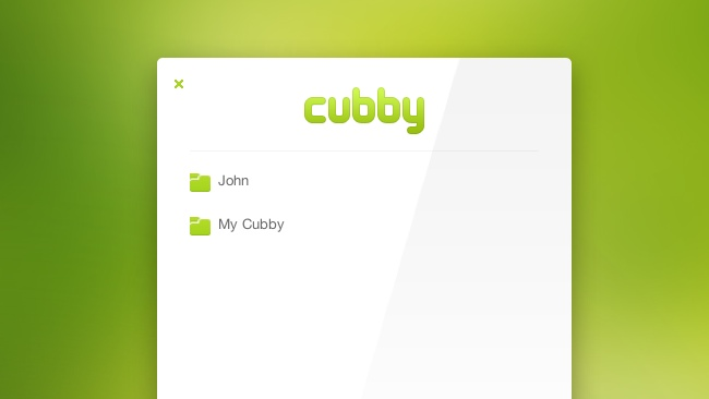 cubby3