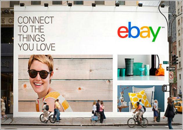 """Ebay España asegura ser una """"gran alternativa"""" para las pymes"""