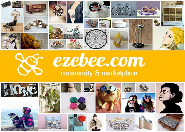 La start-up Ezebee quiere internacionalizarse