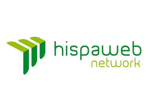 Hispaweb acerca los beneficios de la nube a la empresa tradicional