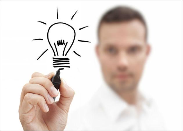 4 preguntas que cambiarán tu negocio para siempre
