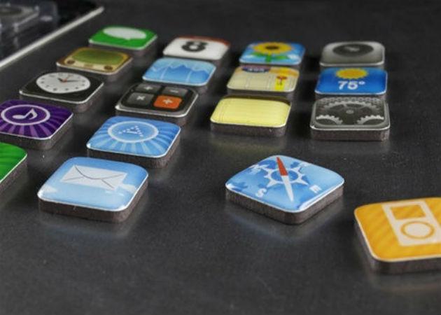 Las mejores aplicaciones de iPhone para tu pyme