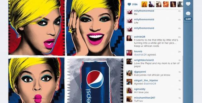 instagram_publicidad