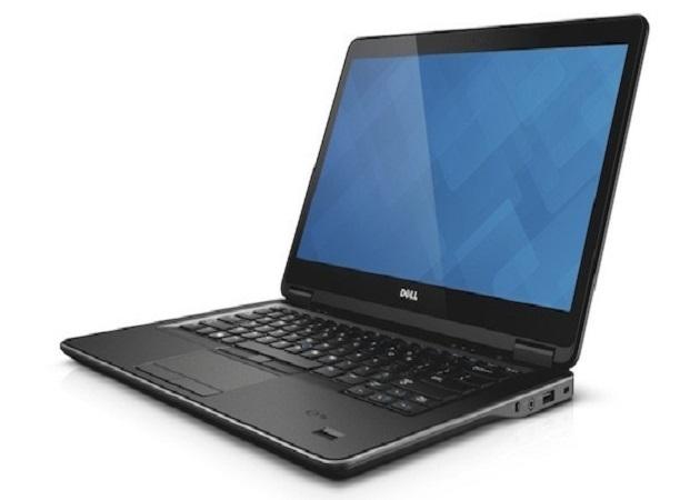 Dell Latitude 7000, 5000 y 3000, nuevos portátiles orientados al sector profesional