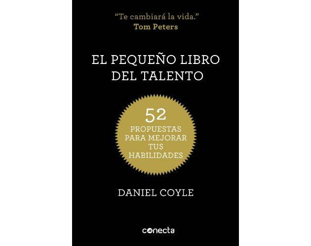 libro_talento