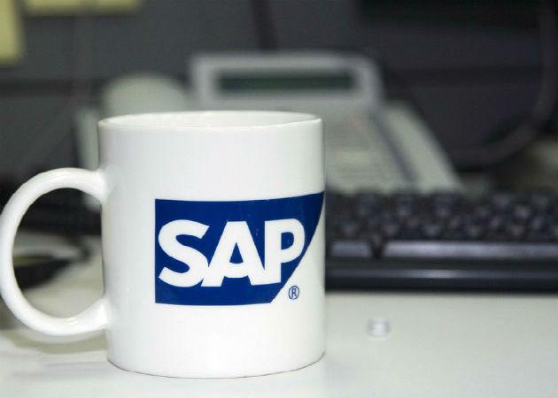 """SAP España lanza el concurso para pymes """"Gane un SAP"""""""