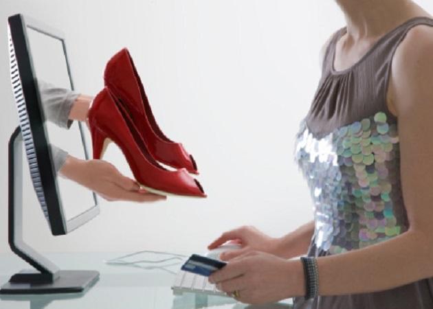 El comercio electrónico es el principal motor de crecimiento en las empresas de moda españolas