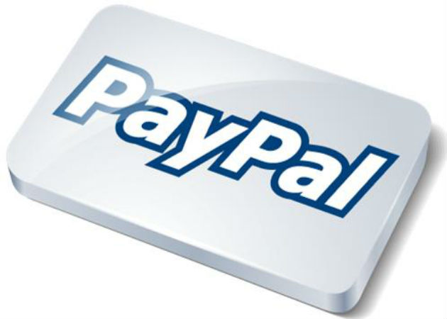 PayPal comenzará un programa de préstamos para los vendedores