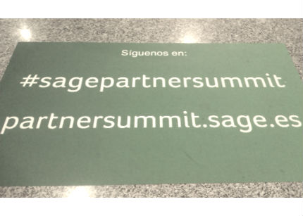 sage_partner_summit_2013