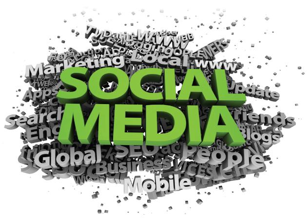 Algunos consejos muy útiles para mejorar el control del Social Media de tu empresa