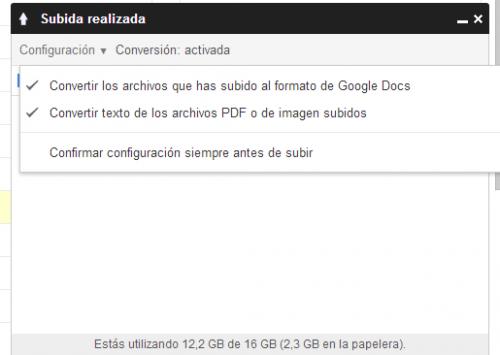 subida_google_drive