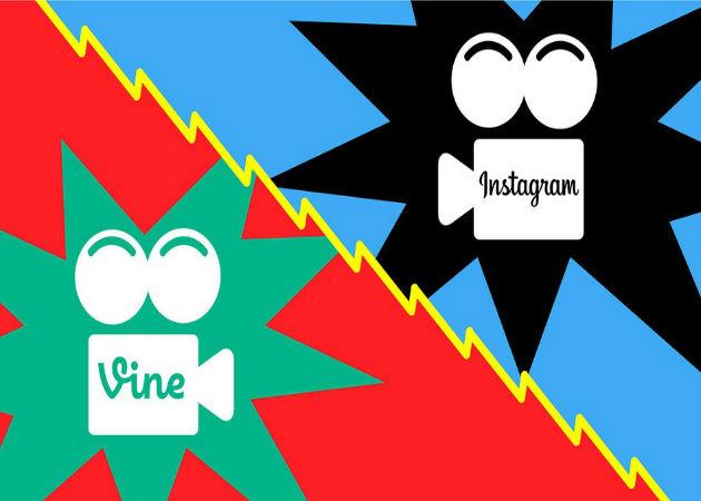 10 maneras de hacer crecer tu negocio con Instagram Video y Vine