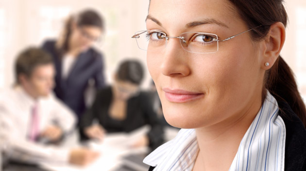 woman_business