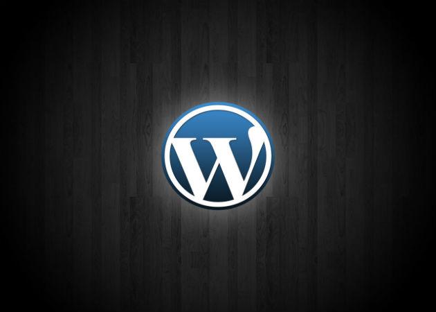 WordPress 3.6.1 soluciona tres vulnerabilidades