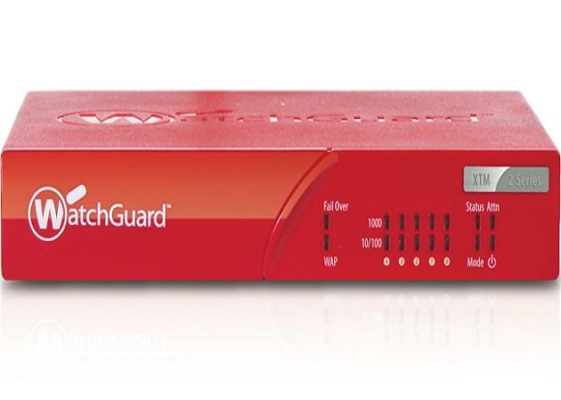 WatchGuard facilita el acceso de las pymes a la seguridad
