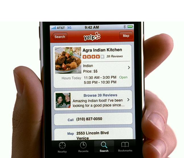 yelp-iphone-app