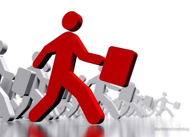 AMTAS-UPTA pide al Gobierno que estimule el autoempleo