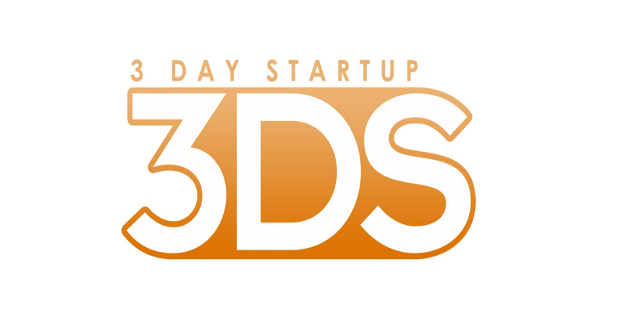 "El ""3 Day Start Up"" regresa a Barcelona"