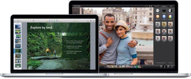 630x261xMacBookPro-2013-0-630x261.jpg.pagespeed.ic.mHpvJ5quSY