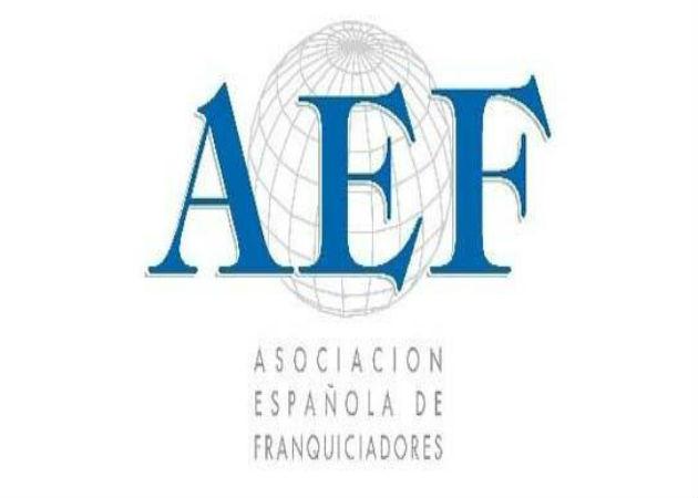 La AEF presenta su nuevo Libro Oficial de la Franquicia