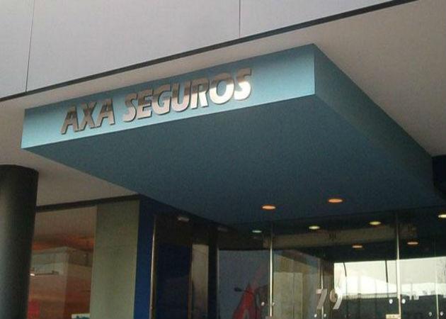 AXA crea un seguro para startups