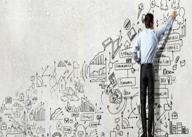 60 Maneras de construir un buen negocio