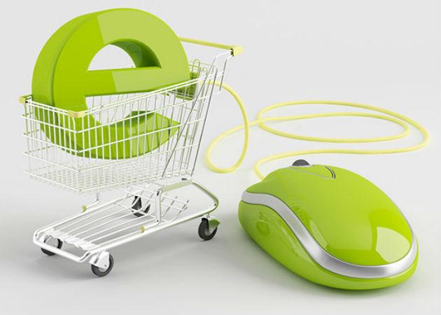 Los 9 errores de las tiendas online
