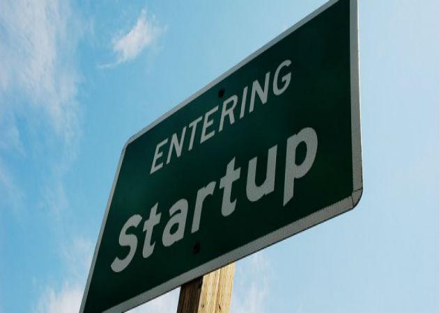 Alfacamp busca a las startups más creativas