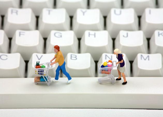 Errores a evitar para vender online fuera de España
