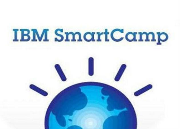 Biicode, ganadora de la final de SmartCamp