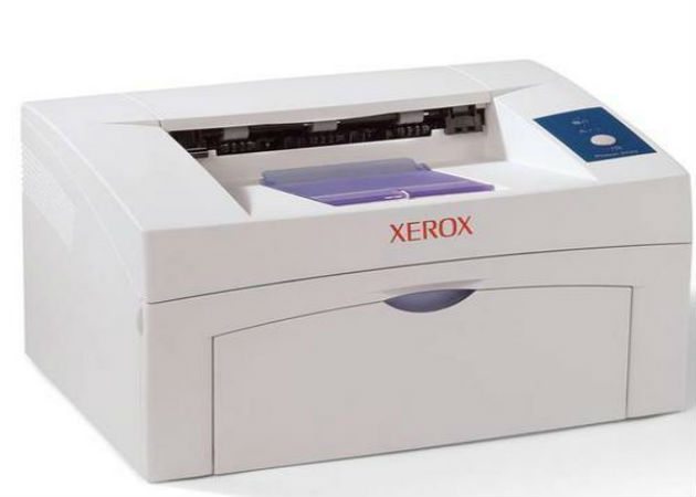 Las ventas de impresoras crecen un 15% durante el segundo trimestre de este año