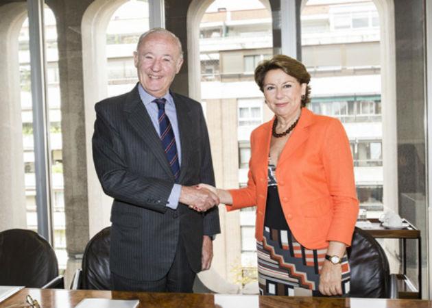 El BEI concede un préstamo de 60 millones de euros a Microbank