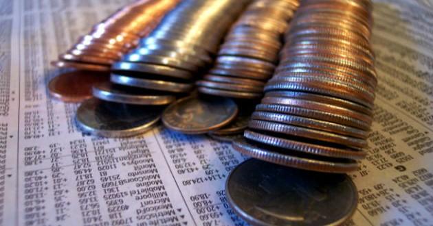 La financiación bancaria a las pymes desciende un 66% desde el inicio de la crisis
