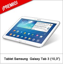 Premio-samsung-galaxy-tab
