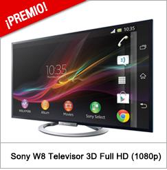 Premio-tv-sony