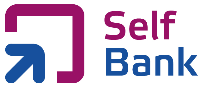 Logo_SelfBank_Screem_rgb
