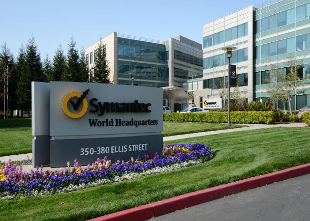 Según Symantec, los ataques de seguridad buscan a las pymes