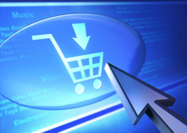 El precio final tendrá que aperecer siempre en las compras online