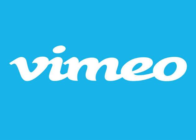 """Vimeo mejora sus cuentas """"Pro"""""""