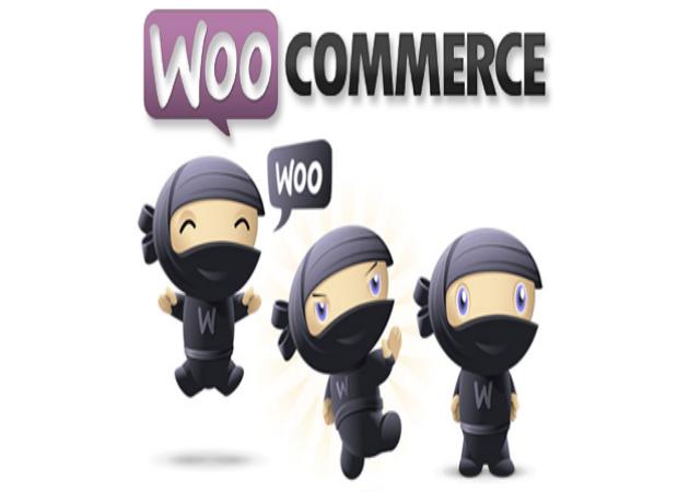 Nueva solución de cobro para tiendas WooCommerce